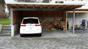 Now, If You Are Looking For An Affordable Carport Solution, The Best Thing  Is To Buy The Carport DIY Kits. With A Carport Kit, You Need Not Hire A  Carport ...