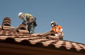 Roofing Restoration Adelaide