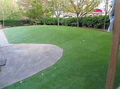 Artificial Grass Adelaide